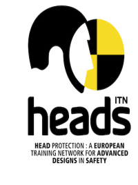 HEADS Conference